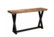 Picture of Wesling Sofa Table