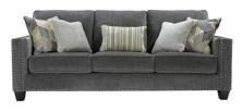 Picture of Gavril Smoke Sofa