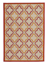 Picture of Jebediah 5x8 Rug