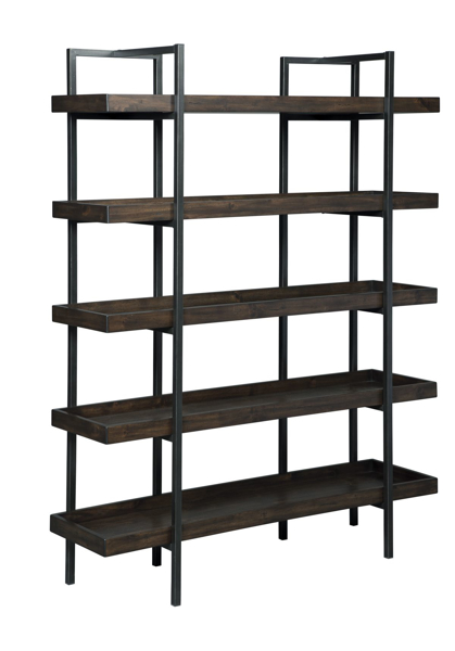 Picture of Starmore Bookcase