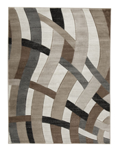 Picture of Jacinth 5x7 Rug