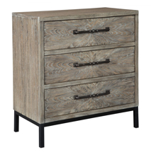 Picture of Cartersboro Accent Chest
