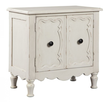 Picture of Loumont Accent Cabinet
