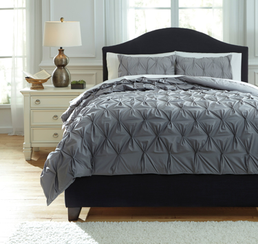 Picture for category Comforter Sets