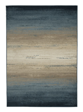 Picture of Ignacio 8x10 Rug