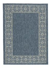 Picture of Jeb 8x10 Rug