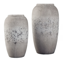Picture of Dimitra Vase Set