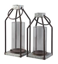 Picture of Diedrick Lantern