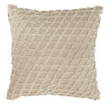 Picture of Mayten Pillow