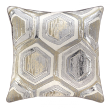 Picture of Meiling Pillow