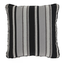 Picture of Samuel Accent Pillow