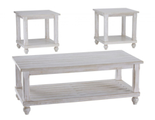 Picture of Cloudhurst 3 in 1 Pack Tables