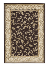 Picture of Jameel 5x8 Rug