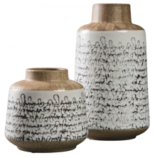 Picture of Meghan Vase Set