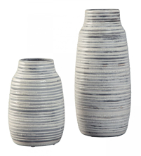 Picture of Donaver Vase Set