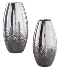 Picture of Dinesh Vase Set