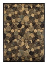 Picture of Vance 5x7 Rug