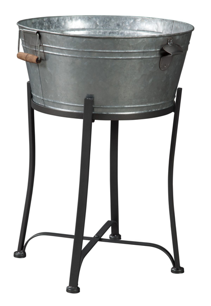Picture of Valrock Beverage Tub