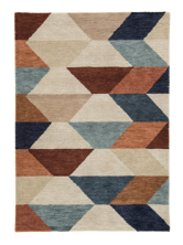 Picture of Jacoba 5x7 Rug