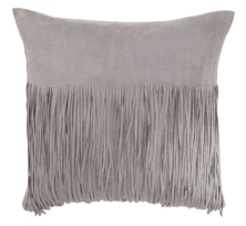 Picture of Lissette Accent Pillow