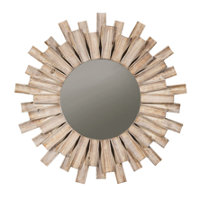 Picture of Donata Accent Mirror