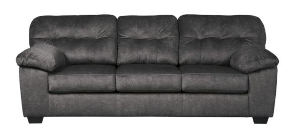 Picture of Accrington Granite Sofa