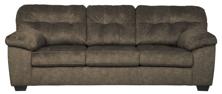 Picture of Accrington Earth Sofa