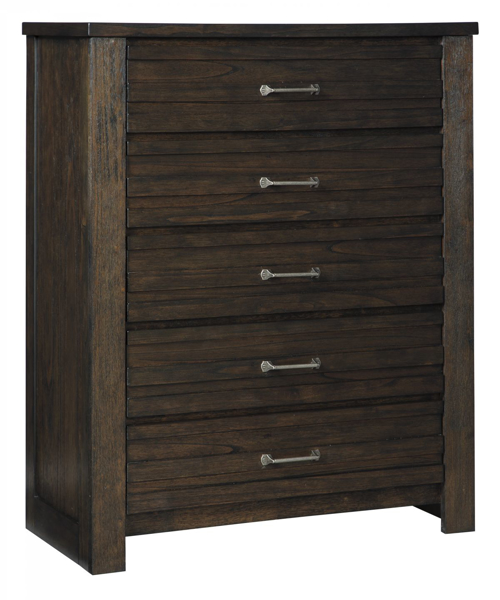 Picture of Darbry Chest