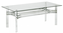 Picture of Braddoni Cocktail Table