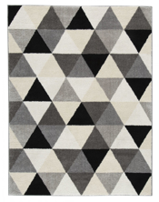 Picture of Jamaun 8x10 Rug