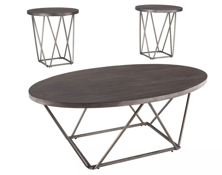 Picture of Neimhurst 3 in 1 Pack Tables
