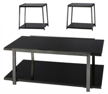 Picture of Rollynx 3 in 1 Pack Tables