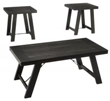 Picture of Noorbrook 3 in 1 Pack Tables