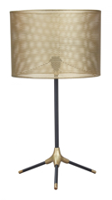 Picture of Mance Table Lamp