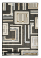 Picture of Juhani 8x10 Rug