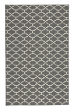 Picture of Nathanael 8x10 Rug