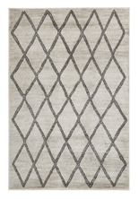 Picture of Jarmo 8x10 Rug