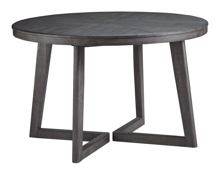 Picture of Besteneer Round Dining Table