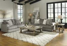 Picture of Soletren Ash 2-Piece Living Room Set