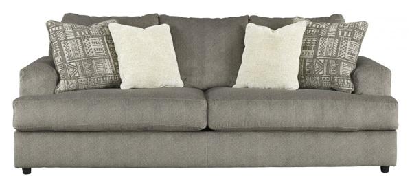 Ash Sofa Sofas Furniture Deals