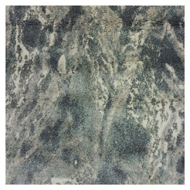 Picture of Jyoti 8x10 Rug
