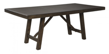 Picture of Rokane Dining Room Table