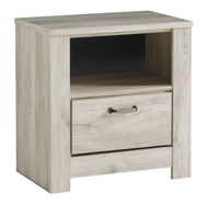 Picture of Bellaby Nightstand