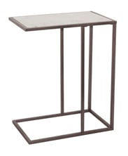 Picture of Lanport Accent Table