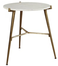 Picture of Chadton Accent Table
