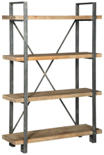 Picture of Forestmin Bookcase