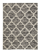 Picture of Kaila 8x10 Rug