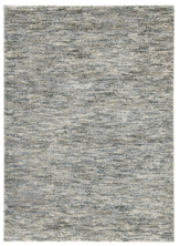 Picture of Marnin 8x10 Rug