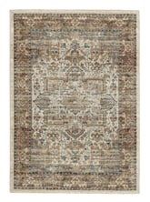 Picture of Jirair 8x10 Rug