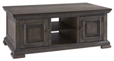 Picture of Wyndahl Storage Cocktail Table